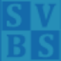 LMS-SVBS icon
