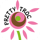 Pretty Troc icon