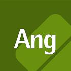 Angiography pocketcards icon