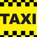 Taxi Blinker