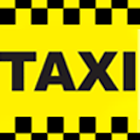 Taxi Blinker icon