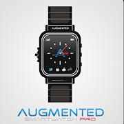 Augmented SmartWatch Pro
