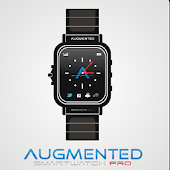 Augmented SmartWatch Pro APK Descargar