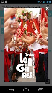 Son Fiestas - screenshot thumbnail