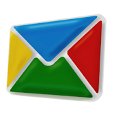 AOS Mail Manager Ultra