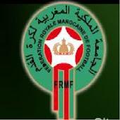 FRFM Maroc Infos