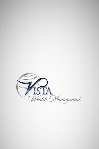 Vista Wealth Management