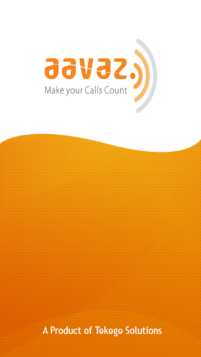 Aavaz Telemarketing - Callers