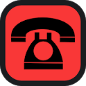 MP3 Call Recorder icon