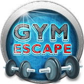 Gym Escape Game