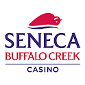 Seneca Buffalo Creek Casino icon