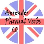 Aprende Phrasal Verbs