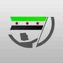 Syrie Libre icon