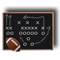 Football Playbook icon