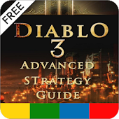Diablo 3 Advanced Strategies