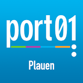 port01 Plauen