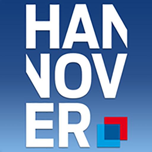 Hannover LOGO-APP點子