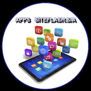Criar Apps