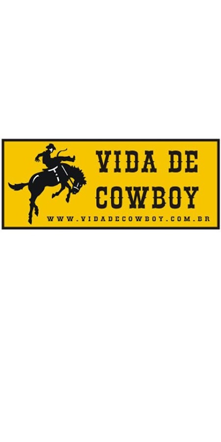 Radio Vida de Cowboy - VDC - screenshot