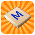 MathFeud icon
