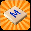 MathFeud icon