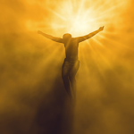 Jesus - The Gift of Everlastin