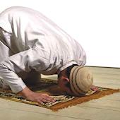تعليم الصلاة