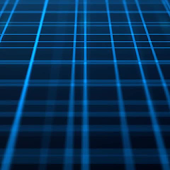 Abstract Live Walpaper 311