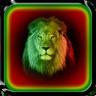 Reggae Live Wallpaper icon