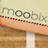 Moobix