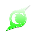 Chat Translator icon