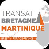 Transat Bretagne-Martinique