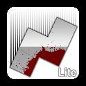PsychoBlocks LITE logo