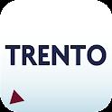 Trento App – Trentino logo