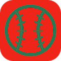 Red Hell Baseball icon