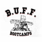 B.U.F.F. BOOTCAMPS