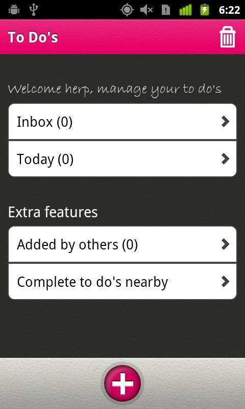 PIPA®- screenshot