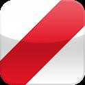 Millonarios Apl. logo