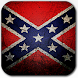 3D Rebel Flag Live Wallpaper ★ icon
