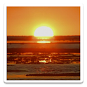 Sunshine Live Wallpaper icon