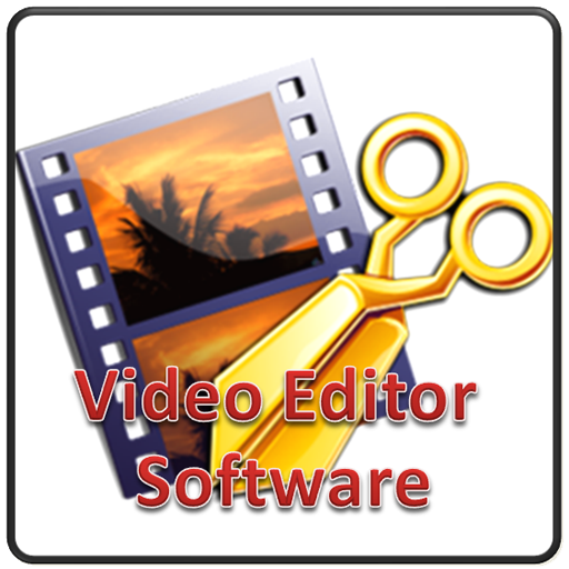 video editor for software easy