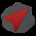 LodeStone icon