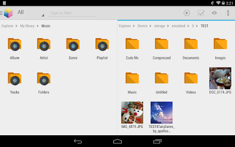 AntTek Explorer Pro v4.2.5.140324