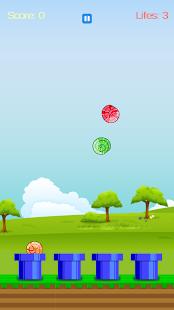 Swipe-The-Candy 5