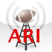 Arizona Football Radio