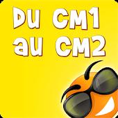 iTooch Cahiers de vacances CM1
