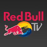Red Bull TV 3.7.0.0 Apk