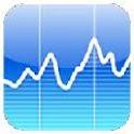LEROY Actualites Bourse icon