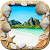 Beach Photo Frames file APK for Gaming PC/PS3/PS4 Smart TV