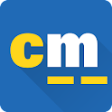 CarMax - Used Cars for Sale icon